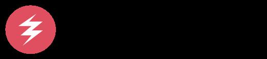 Psama.org